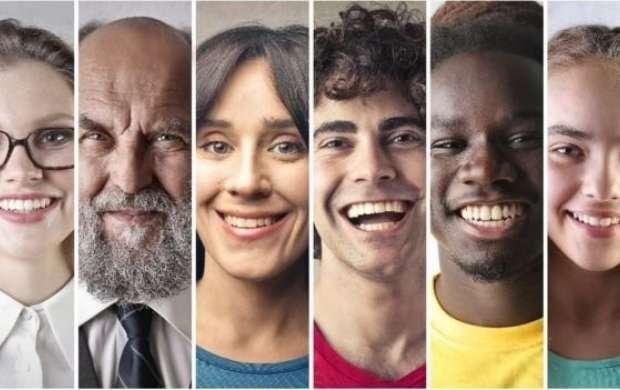 5 تمرین ساده برای رضایت از زندگی