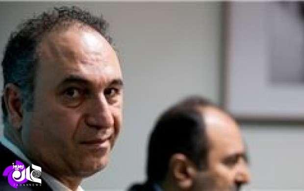انتقاد فرخ نژاد به داوران جشنواره فجر و حذف لاتاری