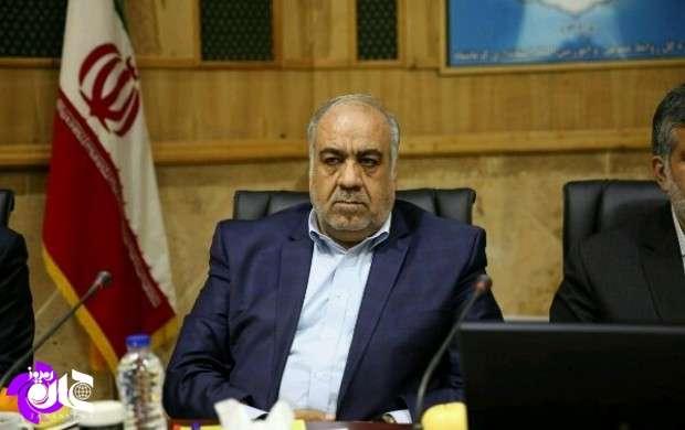 روحانی به زودی به کرمانشاه سفر می کند