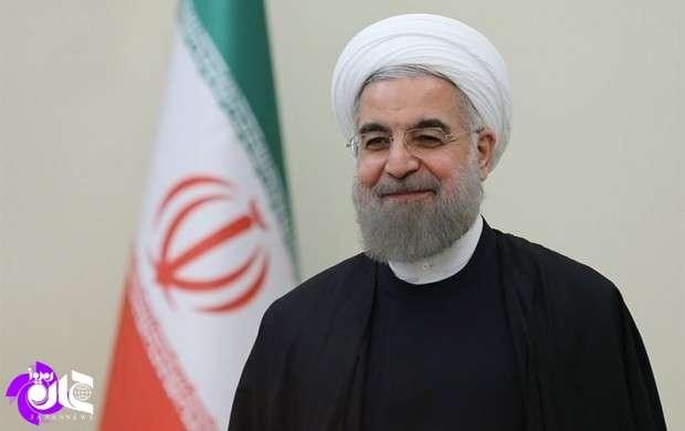 امروز هم اگر از مردم سؤال شود بیش از ۹۸ درصد به جمهوری اسلامی رأی میدهند