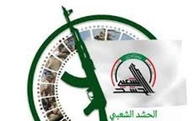 ارتقاء جایگاه جریان «الفتح» در آینده عراق