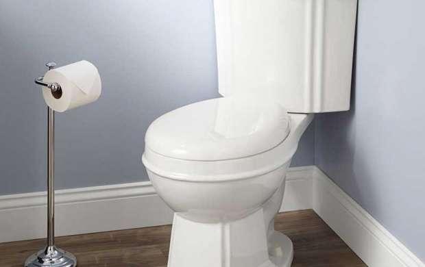 توالت فرنگی بهتر است یا معمولی ؟