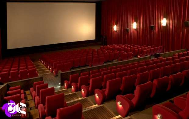 تب و تاب اکران  فیلم ها بعد از جشنواره فیلم فجر