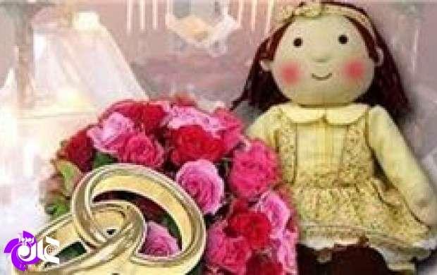 منع  ازدواج دختران زیر ۱۸ سال، مبارزه با عرف نیست؟