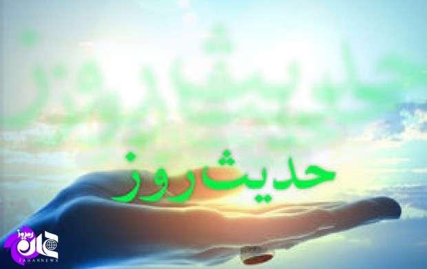 کسانی که خدا آرامش برایشان می فرستد