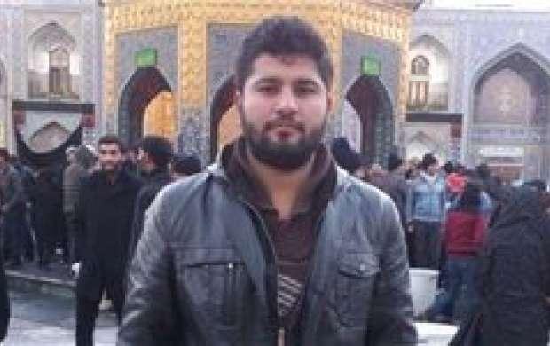 پیگیری ها برای نجات جان سرباز ایرانی  ادامه دارد
