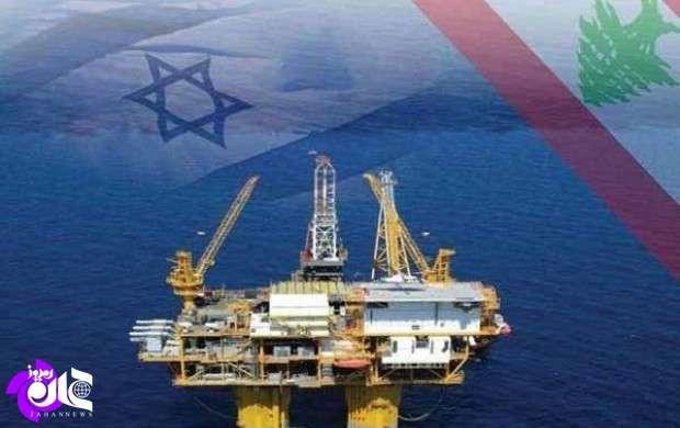۲ عامل برای شعله ور کردن جنگ لبنان و اسرائیل