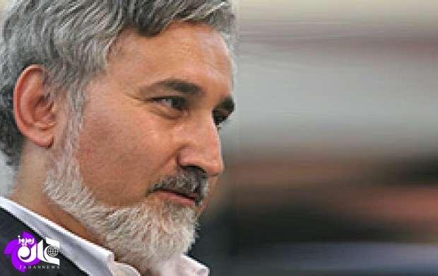 خاتمی:نفوذ اصلاح طلبان در دولت کاهش خواهد یافت