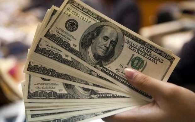 قیمت ارز در سال ۹۷ بین ۴هزار تا۴۱۰۰ تومان است