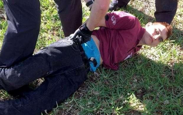 اطلاعات تازه از عامل حمله مرگبار فلوریدا