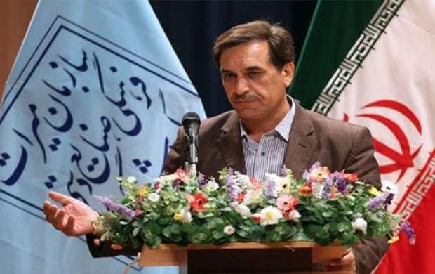 «موزه لوور»، ۱۴ اسفند در تهران برگزار می شود