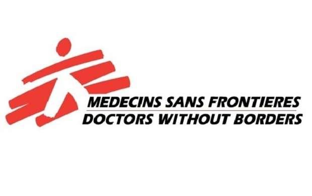 رسوایی جنسی در سازمان «پزشکان بدون مرز»