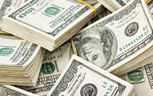 قیمت دلار برای سال ۹۷ تعیین شد