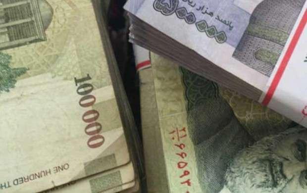 ارایه پیشنهاد افزایش عیدی کارمندان دولت به مجلس