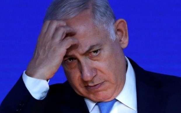 تظاهرات علیه فساد نتانیاهو در تل آویو