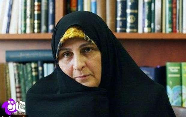 جامعه ایران از تفکرات امام (ره) فاصله گرفته و نمی توان کتمان کرد!
