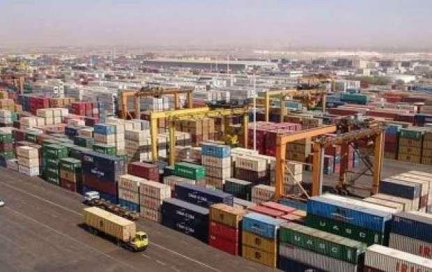 افزایش میزان صادرات انگلیس به ایران