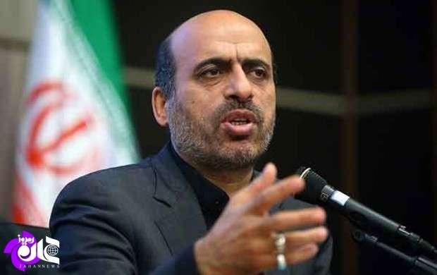 نباید دستگاه امنیتی دست خوش نگاه سیاسی بشود/ آقای روحانی برای شناسایی جاسوس ها کمیته تشکیل دهد/ وزارت اطلاعات روزی ریگی را از آسمان به زمین می نشاند/ استعلامات لازم از دستگاه های امنیتی گرفته نمی ...
