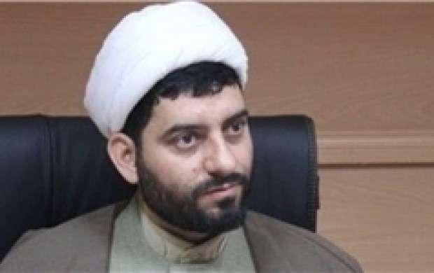 روحانی هزینه زیادی برای دفاع از «سیف» داد!