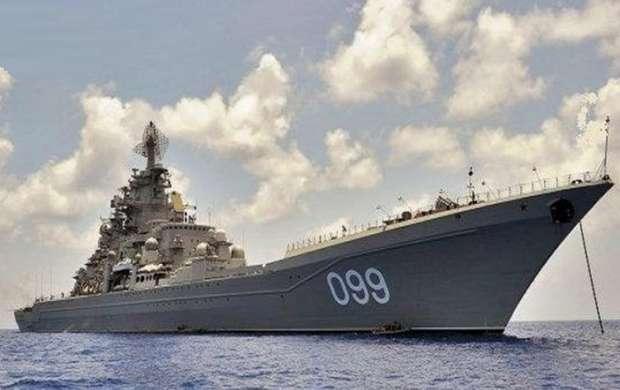 مقام آمریکایی: کشور ما باید آماده جنگ با چین شود!