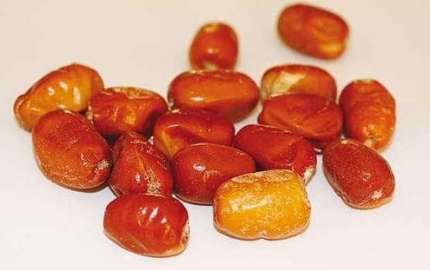 خواص معجره آسای پودر سنجد در درمان بیماری ها