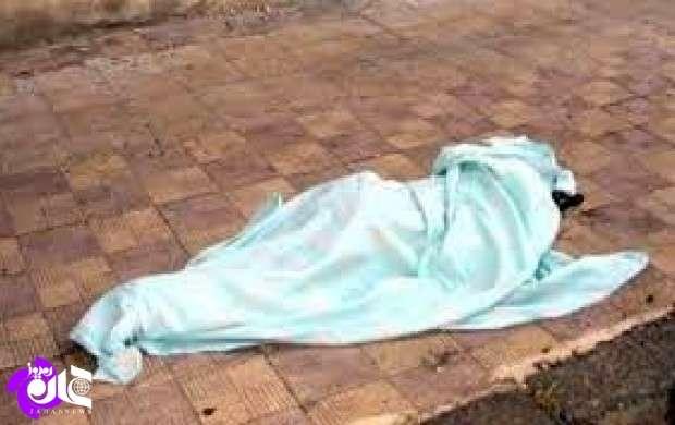 راز مرگ  مشکوک دانشجوی پزشکی ایرانی در بلاروس