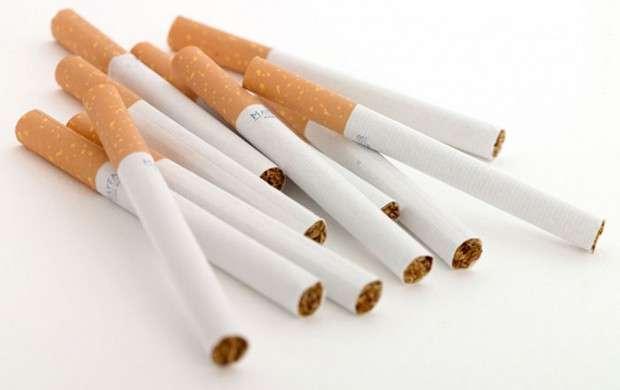 سرانجام پول حاصل از گرانی سیگار