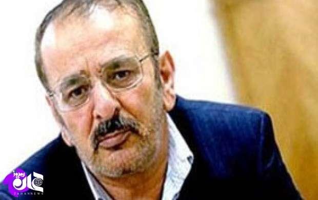 مقاومت در برابرمستکبران باعث سربلندی ایران است