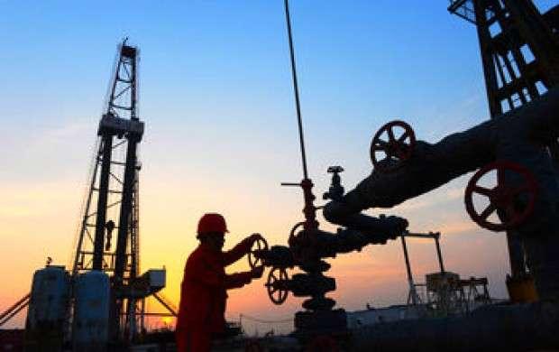 رقابت سنگین چین و ژاپن در واردات گاز طبیعی