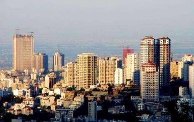سهم مسکن در سبد هزینه خانوار و اشتغال