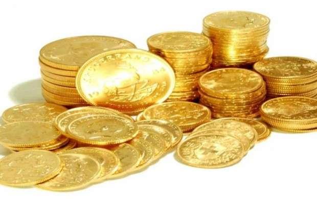 چقدر سکه در پیش فروش فروخته شد؟
