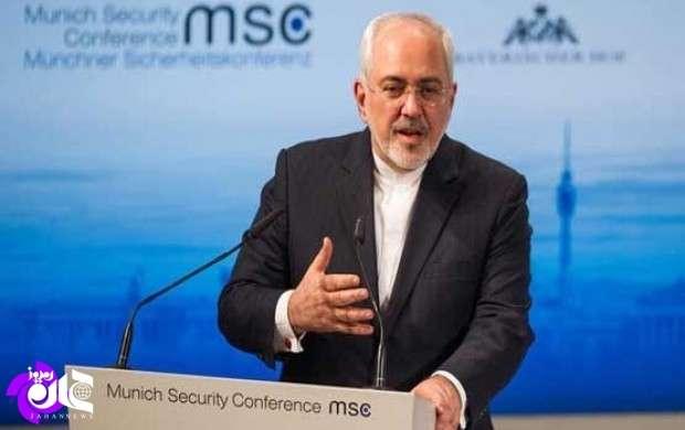 پاسخ ایران به نتانیاهو قاطع خواهد بود