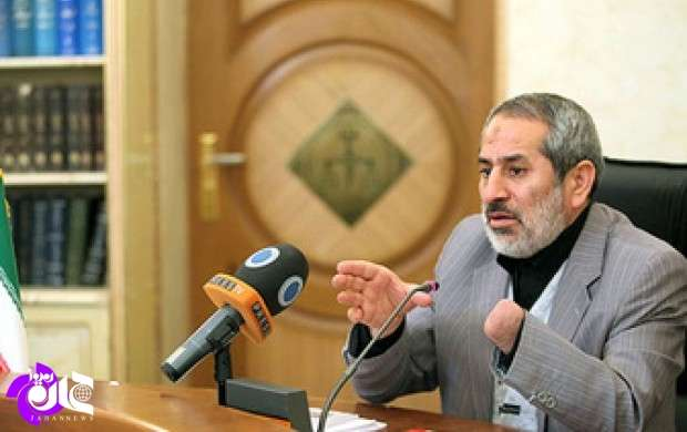 دستگیری۲۷متهم ارزی/لزوم نظارت ویژه بر زندان ها