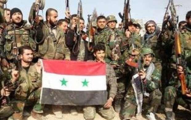 امروز ارتش سوریه وارد عفرین می شود
