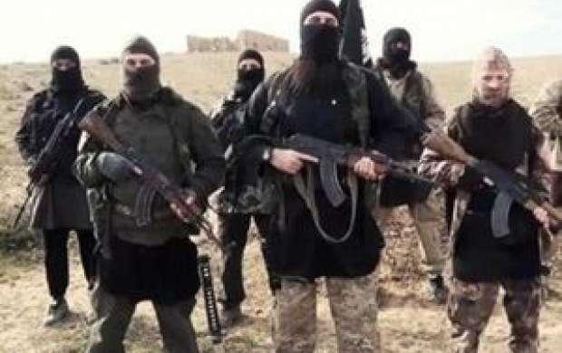 «احرارالشام» با یک گروهک تروریستی ادغام شد