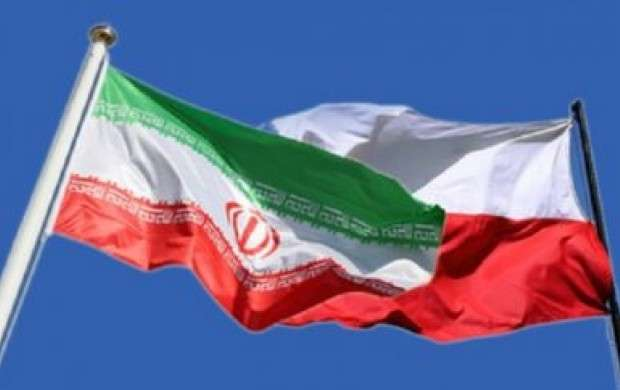 ایران محیطی امن برای سرمایه گذاری دارد