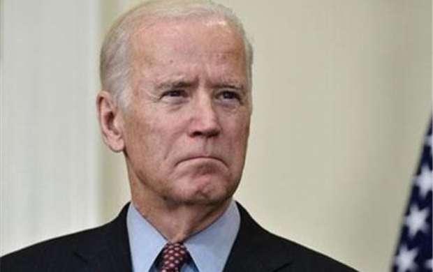 بایدن از احتمال شرکت در انتخابات آمریکا خبر داد