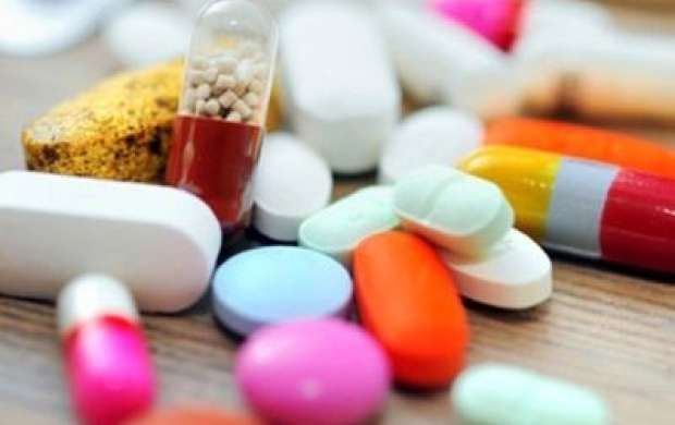 شرط تحت پوشش بیمه قرار گرفتن دارو های جدید