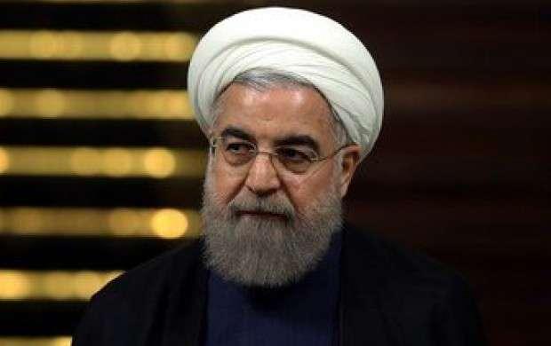 ژنرالهای اقتصادی دولت در صف اول مدافعان روحانی
