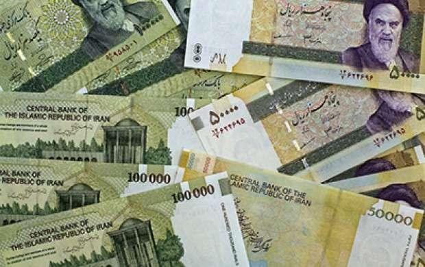 بدهی دولت به شبکه بانکی چقدر است؟