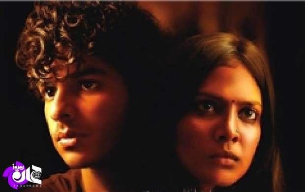 پیش فروش تازه ترین فیلم مجید مجیدی آغاز شد