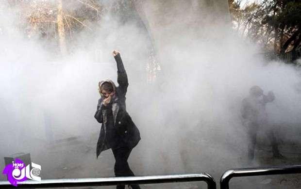 ریشه اعتراضات دی ماه واقعا چه بود؟