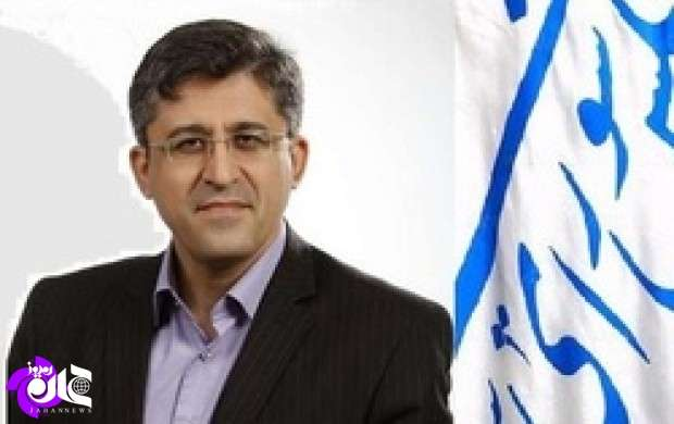 نورقلی پور:مدیرعامل شرکت آسمان استعفا دهد
