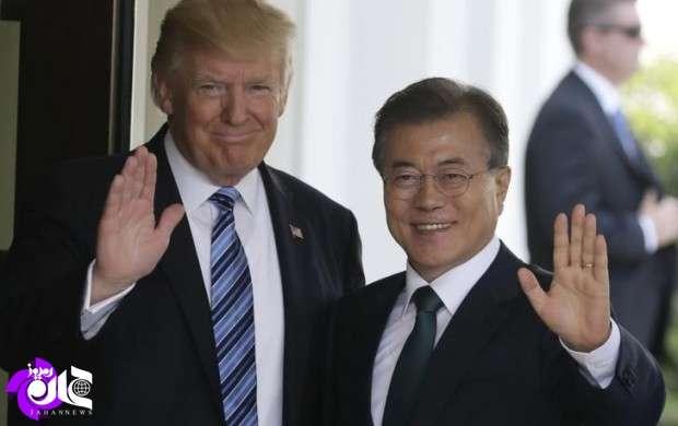 تشویق زنان کره  به رابطه جنسی با نظامیان آمریکایی