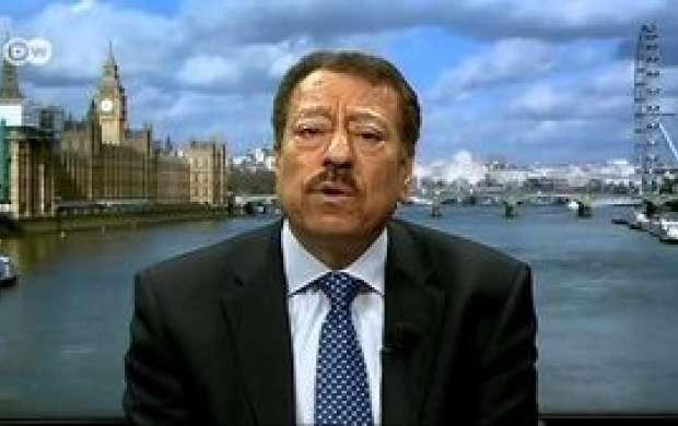 تحلیل «عطوان» از وضع ترکیه در «عفرین»