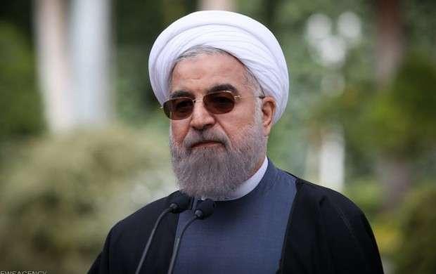 آقای روحانی پست های یکسال پیش آمدنیوز را دوباره بخوانید/ شبکه های اجتماعی که دیروز ستاد انتخاباتی بودند و امروز هماهنگ کننده اغتشاشگران و دراویش داعشی!