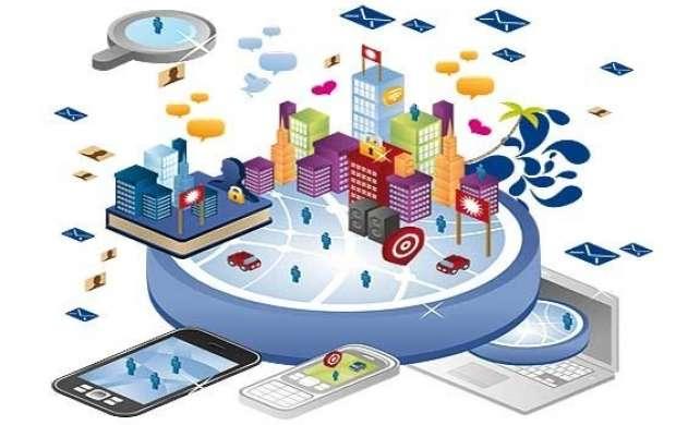 هوشمند ترین شهر جهان کجاست؟