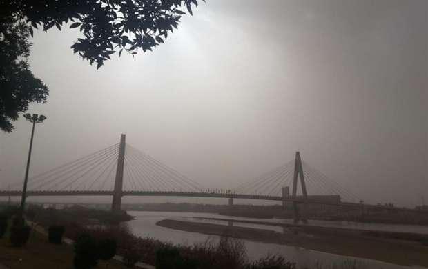 هشدار درباره عواقب تداوم آلودگی هوا