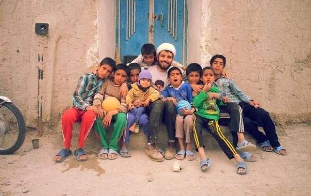 ماجرای ماه عسل جهادی در چهارمحال و بختیاری