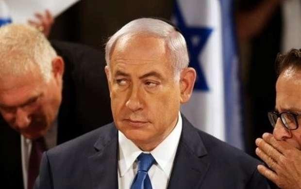 وکیل ارشد نتانیاهو از سمت خود کناره گیری کرد
